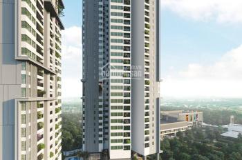 Chung cư cao cấp Park Kiara Park City Hanoi 0946729362