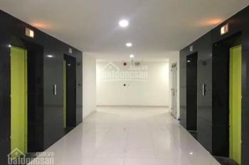 Cần bán căn hộ 8x Rainbow, DT 64m2, 2PN, 2WC, NT cơ bản, giá 1.8 tỷ, hỗ trợ vay 80%, LH 0902456404