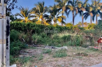 Bán lô đất đẹp ngay khu dân cư biệt thự Vĩnh Thạnh ngang 7m thích hợp xây villa mini - 0903564696