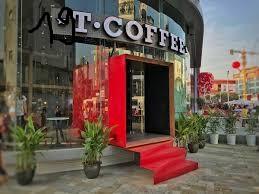 Cho thuê nhà mặt phố Thành Công 150m2, mặt tiền 30m hợp làm nhà hàng