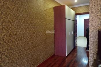 Chính chủ cho thuê căn hộ Hoàng Như Tiếp, 50m2 full đồ. Có thang máy: 6 triệu/tháng 0829911592