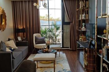 Tôi cần cho thuê căn hộ cao cấp The Golden Palm, số 21 đường Lê Văn Lương, quận Thanh Xuân, Hà Nội