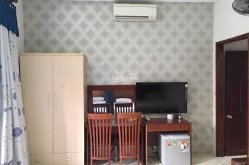 Cho thuê phòng Trung Sơn, gần TTTM Sài Gòn MIA, 24m2 giá 3,6tr, full nội thất