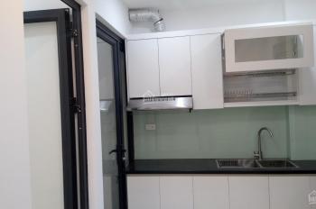 Cho thuê chung cư mini Lâm Hạ 47m2, 1 ngủ, 1 khách có đồ giá 6 triệu/tháng liên hệ: 0829911592