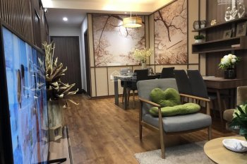 Nhận booking Akari City đợt mới nhất 28/3 giá gốc từ CĐT. Chỉ mở bán duy nhất 100 căn LH 0933814440