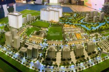 Chỉ 100 triệu đầu tư ngay căn hộ 5* Officetel Ciputra Tây Hồ, lợi nhuận lên đến 20%/năm. 0922630666