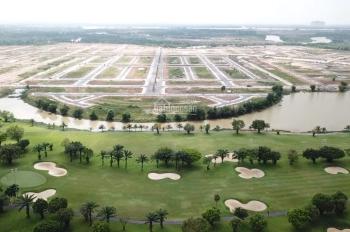 Biên Hòa New City đất nền sổ đỏ sân golf Long Thành giá 15tr/m2 khu phức hợp TTTM 0907036186