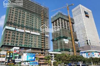 Kẹt tiền bán căn hộ mặt tiền Điện Biên Phủ - Cam kết giá khu vực. 72m2/ 2pn - 4,3 tỷ, CK 8,5% LS
