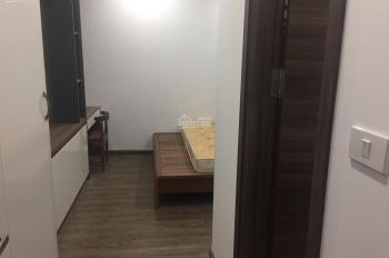 Cho thuê 3PN full đồ hiện đại tại Minh Khai, giá 14 triệu/tháng, LH: 0979 1900 19