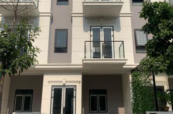 Độc quyền bán nhà phố Sim City 5x17,7m, 4,5 tỷ/căn, bao tất cả các chi phí, LH Phú Quý 0799997099