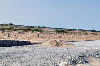 Chính chủ bán đất nền tại Q. Ninh Kiều TP. Cần Thơ 115m2 xây dựng tự do - LH 0902625514