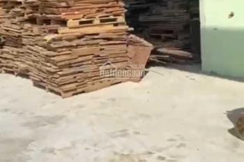 Chính chủ gửi bán nhà xưởng đang cho thuê 45 triệu/tháng Tân Hiệp, Tân Uyên