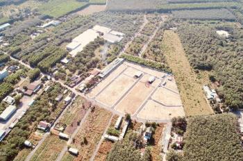 Chính chủ cần bán 106m2 đất nền đường Phùng Hưng mở rộng