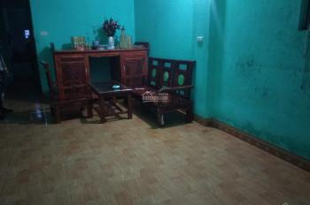 Bán nhà cấp 4, tại Dương Quang, Gia Lâm