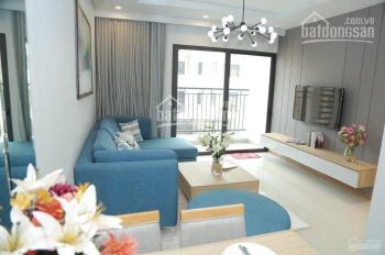 Cần bán căn 1PN Green Bay Garden, Bãi Cháy, Hạ Long, giá 729 triệu/50m2, LH 0792.712.822