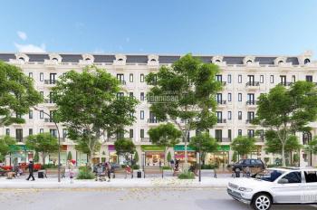 Bán quỹ căn ngoại giao giá gốc từ chủ đầu tư dự án Kiến Hưng Luxury, LH A Chiến 0988559385