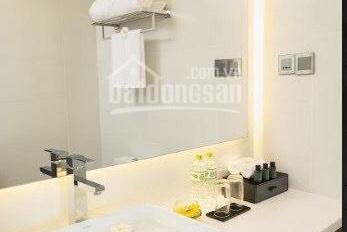 Chính chủ muốn bán lại căn hộ nghỉ dưỡng tại Đà Nẵng, 70.1m2, giá 2.07 tỷ. LH: 0981.088.260