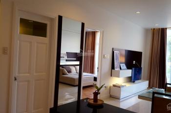 Chính chủ bán căn hộ chung cư Ocean Vista Mũi Né cạnh biển Phan Thiết, Bình Thuận 0903924433