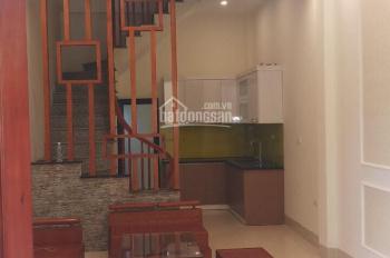 Chính chủ cần bán nhà cực đẹp, mới xây 5 tầng ở Ngọc Thụy, Long Biên - Liên hệ 0918592888
