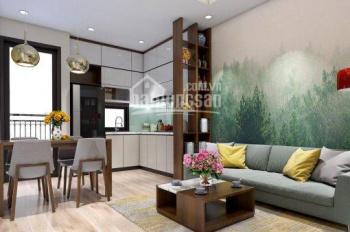 Chính chủ cần bán căn 1 PN tầng 10 Unico Thăng Long chênh lệch thấp hơn chủ đầu tư GĐ1. 0901472927