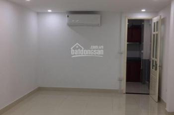 Bán gấp CHTT tầng 1 nhà E8 Thanh Xuân Bắc, đẹp - rẻ, DT 40m2