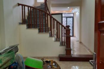 Bán nhà Tựu Liệt, Bằng B, Yên Ngưu, 38m2, 4,5 tầng, 2 mặt thoáng, ô tô đỗ cửa. 1,95 tỷ 098886506