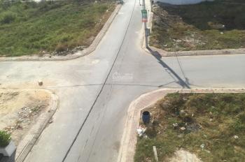 Bán đất vòng xoay An Lạc Bình Tân, DT 5x18m, giá 3.7 tỷ, SHR, liên hệ: 0796 631 632