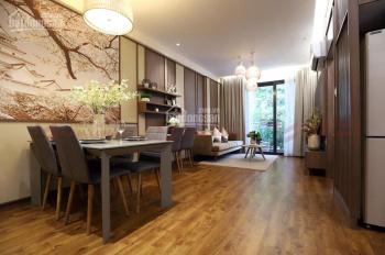Mở bán căn hộ hot  nhất mặt tiền Võ Văn Kiệt Akari City