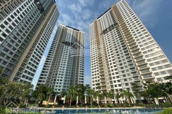 Chuyên cho thuê căn hộ Palm Heights, Quận 2 giá thuê 2pn từ 13tr/th. Lh: Ms. Hoàng. 0909 486 389
