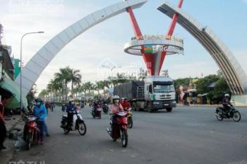Nhà phố KCN Minh Hưng giá rẻ thích hợp cho nhà đầu tư giá chỉ 750tr/căn, LH 0938526858 gặp Đạt