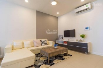Cho thuê chung cư Era Lạc Long Quân, DT: 72m2, 2PN, nội thất, giá: 8tr/th, LH: Hiếu 0932192039