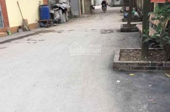 Bán đất đường ô tô tại thôn Thượng Thụy, Đức Thượng, Hoài Đức, Hà Nội