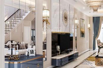 Chính chủ bán căn nhà mặt phố khu trung tâm Quận 9, 1 trệt 3 lầu, tặng kèm gói NT 500 triệu