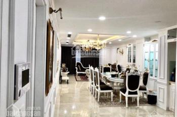 Xem nhà ngay - BQL Golden Palm Lê Văn Lương cho thuê 2 - 3PN, full từ 10 tr/tháng. LH: 08 3883 3553