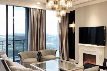 Cho thuê chung cư N05 Hoàng Đạo Thúy 152m2, 3PN, đầy đủ nội thất sang trọng. Liên hệ. 09449.86286
