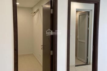Cho thuê căn hộ 2 - 3 PN làm nhà ở văn phòng tại Ban Cơ Yếu chính phủ, Lê Văn Lương, giá từ 8 tr/th