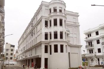 Bán liền kề mặt đường Phú Diễn, vị trí trung tâm đắc địa, nhận nhà ngay, giá chỉ từ 5 tỷ