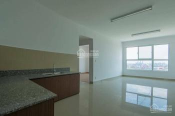 Cho thuê căn hộ Citi Home 2PN, 1WC, view đông nam, giá 5tr/tháng. LH 0937236541