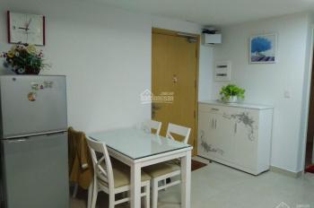 Cho thuê Masteri Thảo Điền giá rẻ bất ngờ, 2 phòng ngủ, view sông 70m2 - Chỉ 14tr/th 0901368865