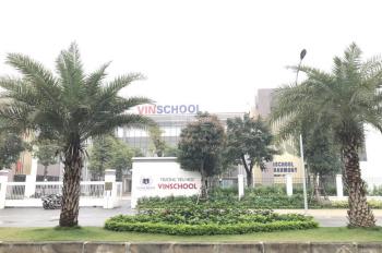 Gia đình chuyển vào Nam cần bán gấp căn nhà 57m2x4 tầng tại phố Nguyễn Lam, Phúc Đồng, Long Biên