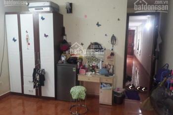 Cho thuê chung cư mini tại đường Mỹ Đình, DT 27m2, giá 2,7-3tr gần bến xe Mỹ Đình, chợ Đình Thôn