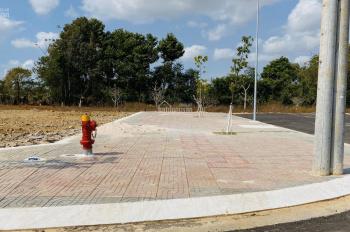 Bán đất có thổ cư chính chủ Phường Hòa Long, TP Bà Rịa