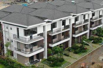 Biệt thự Phúc An City ngay Cầu Lớn - Hóc Môn, suất nội bộ chỉ thanh toán 770tr nhận nhà, 0906347827