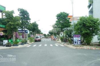 Bán lô đất dự án Nam Khang Dt 56m2 giá 2.5 tỷ lô sạch đẹp hướng Nam, Lh 0909573093 Thành Đông