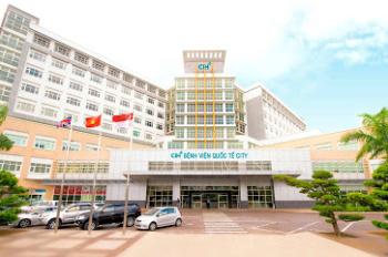Bán đất SHR DT: 85m2 Lê Văn Chí, P Linh Trung, Thủ Đức, gía TT 1.65 tỷ LH: 0377886766 Yến