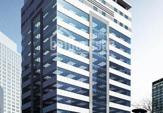 Tổng hợp cho thuê văn phòng quận Hoàn Kiếm vs mức giá chỉ từ 200.000 - 500.000đ/m2/th