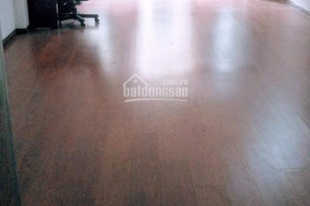 Cho thuê sàn VP ở Lê Đức Thọ và Đền Lừ diện tích từ 60 - 80 m2, giá từ 6 - 10tr/ th