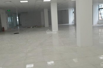 Cho thuê văn phòng 500m2 Tòa N05 Hoàng Đạo Thúy. LH ngay 0917881711
