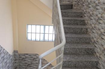 Chính chủ cho thuê phòng trọ 24 m2, Quận 8, Điện - Nước theo giá nhà nước LH: Cô Nhung  0779849210