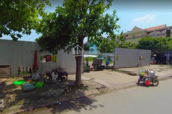 Bán đất MT Dương Quang Đông , Quận 8 , xây dựng tự do , dân cư đông , đường 12m , giá 2.3 tỷ